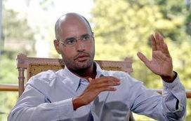 F-Se! The Truth Emerged from Lies! Do You Know, Ex.: NO MERCENERIES IN LIBYA! ? Check: Five Videos! Five Truths Fighting The Media Lies About Libya. | Saif al Islam | Scoop.it