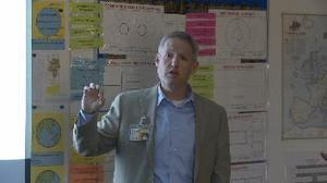 District 51 implementing 'Habits of Mind' into school learning - KKCO-TV | Teaching, Learning, Growing | Scoop.it