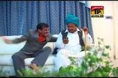 Sala Sahib New Saraiki Drama part-1 ~ Saraiki Club   foodrecipes.pk   Scoop.it