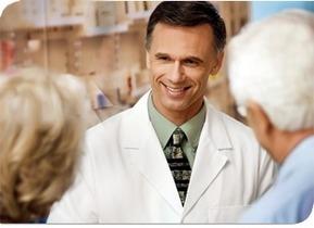 Prendre en charge sa santé | Marché de la phytothérapie | Scoop.it