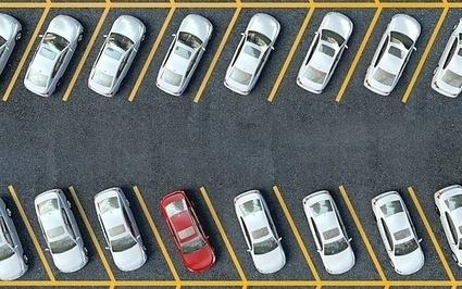 Subprime Auto Loans: the Next Shoe to Drop? | Critical Economy | Scoop.it