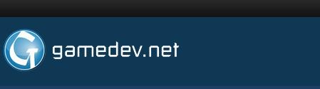 Comunidad colaborativa de desarrolladores de juegos: GameDev.net Developer Community | Amigo de Cervantes Japón y España | Scoop.it