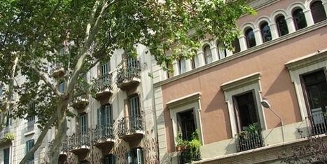 Espagne: Santander vend 500 biens immobiliers sur vente-privee - BFMTV.COM | Astuces pour une vie moins chère... | Scoop.it