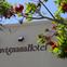 Favignana_Hotel on Twitter   Favignana Hotel - vacanze   Scoop.it