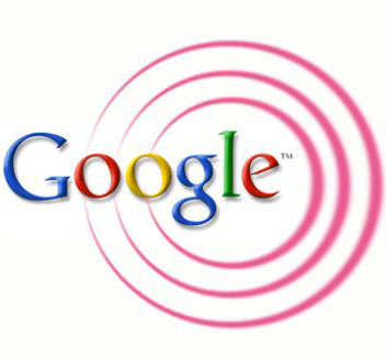 A Brief History of Time and Social Signals In Google | BI Revolution | Scoop.it