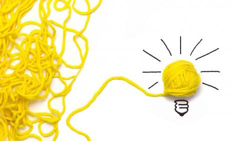 Chi fa innovazione in azienda? | Le PMI e la formazione | Scoop.it