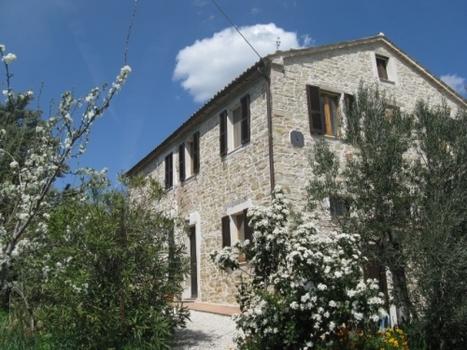 Eigendomsovergang volgens Italiaans recht | Marche House | Scoop.it