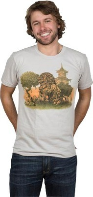 Buy Graphic T Shirts Online | Shopping | Scoop.it