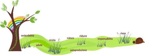 Naturalmente felice: downshifting ecosostenibile: Detersivi ecologici: attenzione all'etichetta! | PULIRE NATURALE | Scoop.it