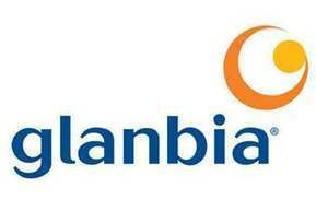 Glanbia eyes Asia with new UHT facility - just-food.com (subscription) | Dairy Industry | Scoop.it