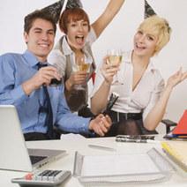 « L'alcool a une influence positive sur le travail »   Un peu de tout et de rien ...   Scoop.it