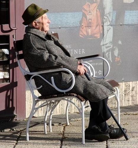 Alzheimer : un tiers des cas évitables avec une bonne hygiène de vie ? | Toxique, soyons vigilant ! | Scoop.it