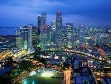 Singapour, Thaïlande et Japon : les trois destinations les plus sûres d'Asie - Destination sur Le Quotidien du Tourisme | Médias sociaux et tourisme | Scoop.it