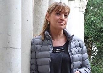Ritratti di gusto : Alessandra Guigoni e la mission rivoluzionaria dell'antropologia alimentare | Accoglienza turistica | Scoop.it