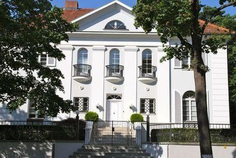 Own properties in Berlin with 100% assistance | Appartamenti Vendita Berlino | Scoop.it
