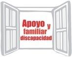 Apoyo familiar|capacidades especiales|niños con discapacidad | ARRAKASTA | Scoop.it