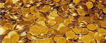 Le meilleur de l'actualité: Ruée sur l'or physique... Rupture de stock sur les pièces #Gold | Toute l'actus | Scoop.it