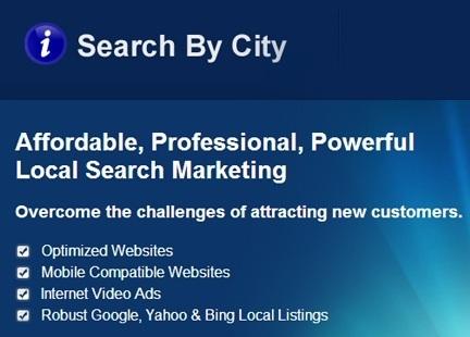Local Online Marketing: Website Design & Search Engine Optimization Orange County CA | Seo Services Orangre County | Scoop.it