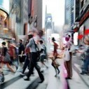 New Urbanism: America's 10 Most Walkable Cities | Urban Life | Scoop.it