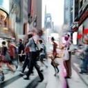 New Urbanism: America's 10 Most Walkable Cities | Urban Life | Scoop.it