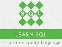 SQL Database Tunning | MYSQL | Scoop.it