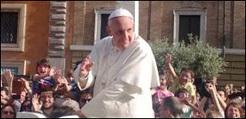 Catholic.net - El lugar de encuentro de los Católicos en la red | Pastoral Universitaria | Scoop.it