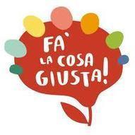 Dal 28 al 30 di marzo, Fa' la cosa giusta! Fiera dell'ecosotenibilità   Fa' la cosa giusta! 2014   Scoop.it