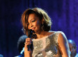 Whitney Houston Tributes: Late Singer To Be The Subject of ... | singing leads to learning | Scoop.it
