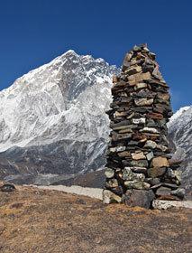 Le Népal lance un super trek de 1700 km | Nouvelles | Voyages | Canoe.ca | Tourisme & Sport | Scoop.it