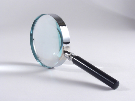 ¿Qué busca en realidad un reclutador en un candidato? | Emplé@te 2.0 | Scoop.it