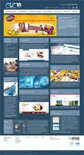 Criação de Sites RS Web   qualidade em criação de website   Marketing Digital e SEO   Scoop.it