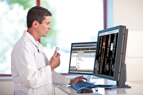 Monitoring ICD-10 Post-Implementation Issues | EHR and Health IT Consulting | Scoop.it