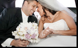 Pitfalls to Avoid While Booking Wedding Limo Toronto – Make Your Day Extra Special | Prom Limo Service | Scoop.it