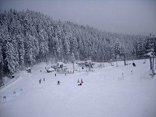 #Turismo invernale: partito il sistema neve toscano | ALBERTO CORRERA - QUADRI E DIRIGENTI TURISMO IN ITALIA | Scoop.it