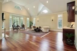 Engineered Wood Floors Plantation | Americancreative | Scoop.it