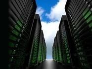 Cloud computing and the rise of big data - TechRepublic | Información sobre cloud computing | Scoop.it