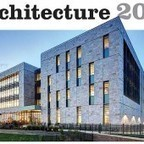Year in Architecture 2013: Something for Everyone [8 Photo Galleries] | innovative libraries | Scoop.it