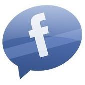Redes Sociales: 22 preguntas para recibir más comentarios en Facebook   Noticias   Scoop.it