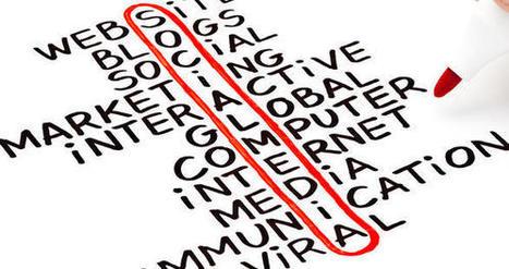 PRNewswire s'intéresse aux petites entreprises et à leur stratégie ... | Stratégie | Scoop.it