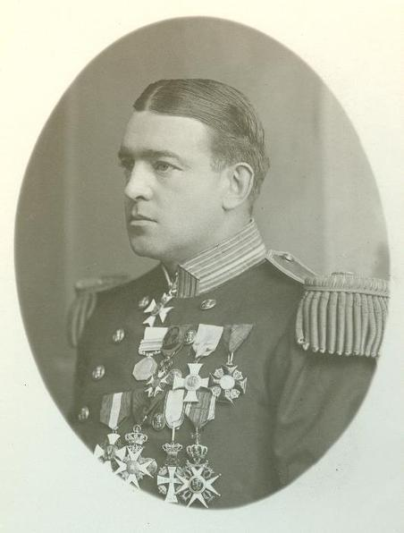 Shackleton: Life and Leadership | Antarctica | Scoop.it