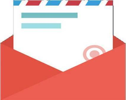 Soldes & ecommerce : STOP aux emailing non lus ! | e-commerce performance | Scoop.it