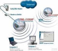 La Informática en todos lados | La Tecnológia al día | Scoop.it