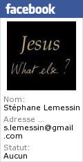 Carême & nouvelle évangélisation « Lemessin | nouveaux continents | Scoop.it