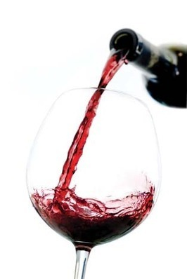 Less oak, alcohol on the wine horizon for '12 | Vitabella Wine Daily Gossip | Scoop.it