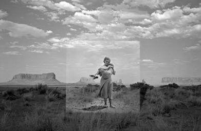 Recollected Memories | Photographers To Watch | Scoop.it