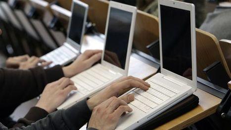 Cyber-Angriffe: Wer hackt im Netz und warum?   Digital   ZEIT ONLINE   Cyberwar   Scoop.it