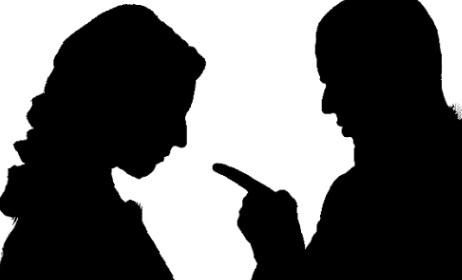 Recevoir une critique avec grâce et dignité : l'édredon | Ce que la psychologie peut nous apprendre... | Scoop.it