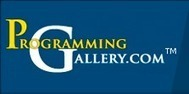 Welcome to Web Programming and Web application Development Tutorial   Programming gallery   Scoop.it