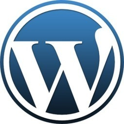 5 pasos SEO para optimizar tu Wordpress | Solomarketing | Blog de Marketing online, Social Media Marketing y SEO | Links sobre Marketing, SEO y Social Media | Scoop.it