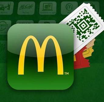 McDonald's : La commande en ligne pour tous les restaurants arrive | Commerceconnecté | Scoop.it